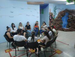2019-10-11-Granada-ProyectoEmaus-4