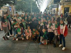 2019-12-11-Cordoba-VisitaaBelenes-01