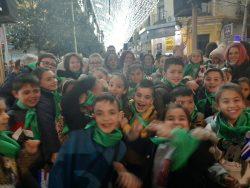 2019-12-11-Cordoba-VisitaaBelenes-02