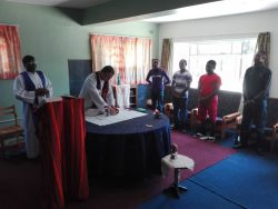 2019-12-18-Zimbabwe-VocationCamp-01
