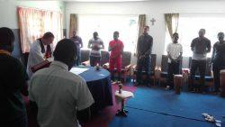 2019-12-18-Zimbabwe-VocationCamp-05