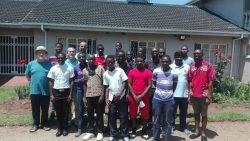 2019-12-18-Zimbabwe-VocationCamp-08