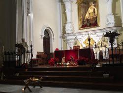 2019-12-25-Malaga-Navidad07