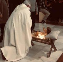 2019-12-25-Malaga-Navidad12