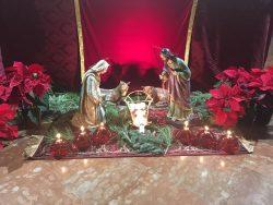 2019-12-25-Malaga-Navidad15