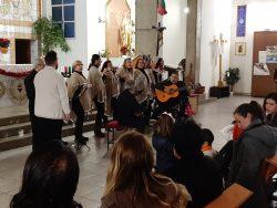 2019-12-31-CordobaMiralbaida-Villancicos1