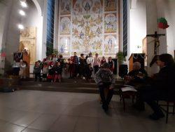2019-12-31-CordobaMiralbaida-Villancicos5