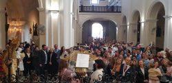 2020-02-02-Malaga-presentacionniños02