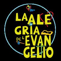 ECEM-FeriadelaFe-Camiseta-Imagen-transparentev3-01