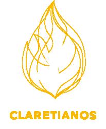 Misioneros Claretianos - Provincia de Fatima