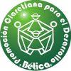 logo-proclade-betica