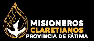 Provincia de Fátima