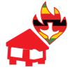 fatima-logocolegiozimbabwe-ruwa-01