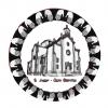 fatima-logoparroquias-donbenito-sanjuanv2-01