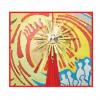 fatima-logoparroquias-granada-01