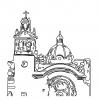 fatima-logoparroquias-sevilla-01