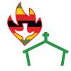 fatima-logoparroquias-zimbabwe-01