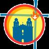 logo-el-carmen-malaga