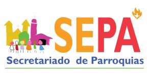 sepa-logo-borradorpropuesta4-01-01-01